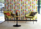 multi stem behang orla kiely