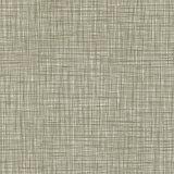 110426 scribble behang orla kiely via luxury by nature