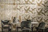Behang ARTE Hover - Ligna Behangpapier Collectie Luxury By Nature sfeer 2