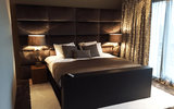 Luxe Bed Macazz Torino sfeer voorbeeld Luxury By Nature 3