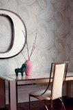 rajapur cole son behang luxury by nature sfeer