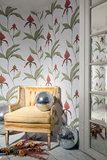 orchid cole son behang luxury by nature sfeer