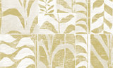 Behang ARTE Canopy 42020 - Ligna Behangpapier Collectie Luxury By Nature