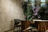 Behang ARTE Axedo - Ligna Behangpapier Collectie Luxury By Nature sfeer