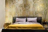 Behang ARTE Canopy - Ligna Behangpapier Collectie Luxury By Nature sfeer