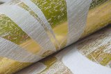 Behang ARTE Canopy - Ligna Behangpapier Collectie Luxury By Nature sfeer detail