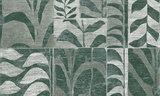 Behang ARTE Canopy 42025 - Ligna Behangpapier Collectie Luxury By Nature