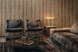 Behang ARTE Roots - Ligna Behangpapier Collectie Luxury By Nature sfeer 2