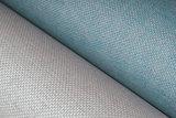 Behang ARTE Scope - Ligna Behangpapier Collectie Luxury By Nature sfeer