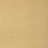 Raffia Behang Thibaut Sisal T6823 Luxury By Nature
