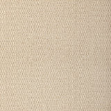 Raffia Behang Thibaut Sisal T6824 Luxury By Nature