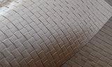 Leer Behang Thibaut Granada Weave T6860 detail Luxury By Nature
