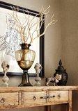 Behang Thibaut Sisal sfeer Luxury By Nature