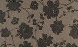 Arte Behang Flamant Metal Velvet Flower and Lin 18007 Luxury By Nature