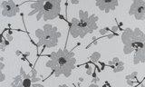 Arte Behang Flamant Metal Velvet Flower and Lin 18005 Luxury By Nature