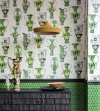 Khulu Behang Ardmore Cole and Son 109-12056 sfeer 2 Ardmore Collectie Luxury By Nature