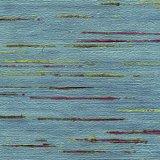 Zijden Behang ELITIS Indiana VP_851_10 Talamone Collectie