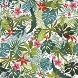 Coordonne Tropisch Behang Paraisos Artficiales 5900009 Anima Jungalow trend Luxury By Nature