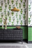 Khulu Behang Ardmore Cole and Son 109-12056 sfeer Ardmore Collectie Luxury By Nature