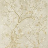 Zoffany Rotherby behang 312661