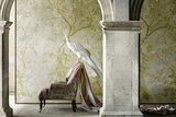 Zoffany Rotherby behang Kempshott collectie