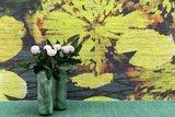 Behang All' ombra ELITIS VP_856_01 sfeer 2 Talamone behangpapier collectie luxury by nature