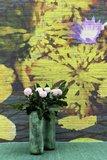 Behang All' ombra ELITIS VP_856_01 staand Talamone behangpapier collectie luxury by nature