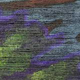 Behang All' ombra ELITIS VP_856_01 close-up Talamone behangpapier collectie luxury by nature