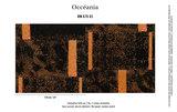 Behang ELITIS Kataba RM 670_03 patroon Oceania Collectie