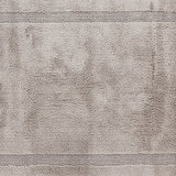 luxe badmat reversible 950 maat 60 x 100 cm abyss habidecor Close-up