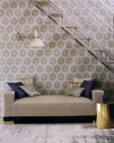spark behang zoffany luxury by nature sfeer