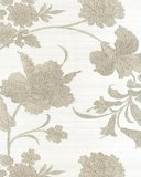 311005 cordonnet behang zoffany luxury by nature