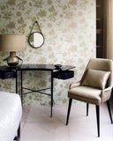 cordonnet behang zoffany luxury by nature sfeer