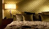 ARTE behang Scale sfeer sisal behangpapier luxury by nature