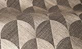 ARTE behang Scale close-up sisal behangpapier luxury by nature