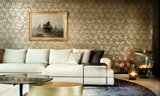 Geo Revera behang stijl Luxury by Nature