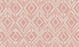 Geo 47523 koper beige saffier Luxury by Nature