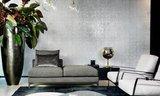 Contour Revera behangpapier Luxury by Nature stijl