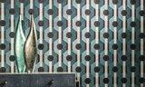 ARTE Metric Behang 80500 sfeer luxury by nature 2