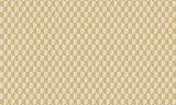 Arte behang Insignia 80550 patroon