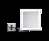 Make-up Spiegel BS 85 Wandmodel LED Direct