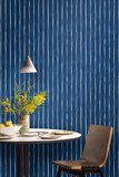 Cole and Son Marquee Stripes streepbehang 110-2007 Marquee Stripes behangpapier