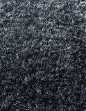 STEP-040-009-Black-Silver-vloerkleed-detail