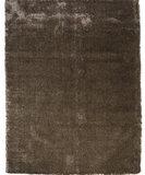 STEP-040-059-Gold-Dark-vloerkleed-totaal