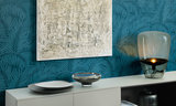 behang arte sabal behangpapier monsoon 75201