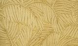 behang arte sabal behangpapier monsoon 75205
