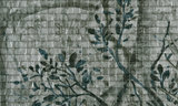 behang arte tropic behangpapier monsoon 75500