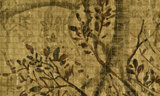 behang arte tropic behangpapier monsoon 75501