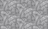 behang arte sabal behangpapier monsoon 75207 patroon