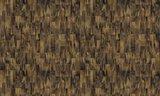 behang arte gazelle behangpapier avalon 31523